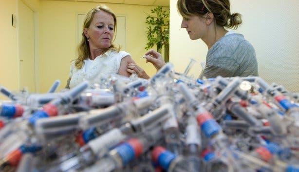 inentingen zuid-afrika