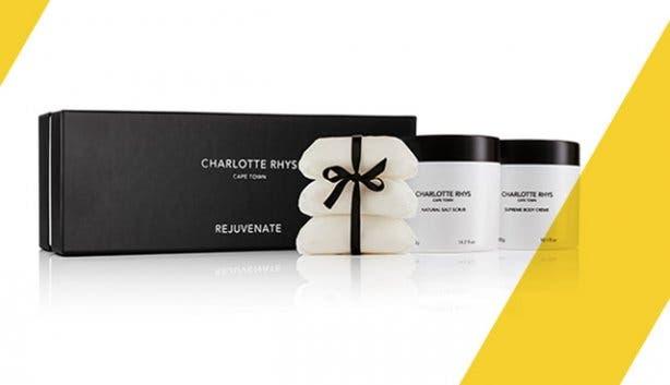 cape-town-souvenirs-Charlotte