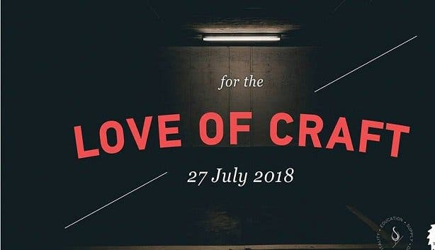 love of craft 3