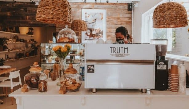 Wildsprout_Kenilworth_Cape_Town_cafe