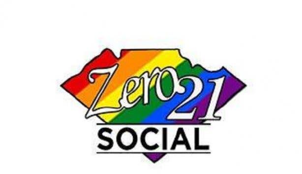 Zer021