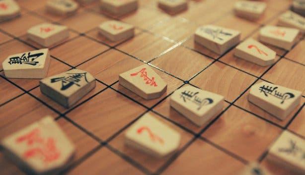 Hint Hunt Zen Scramble