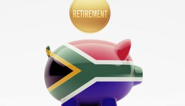 intergate retirement image 1