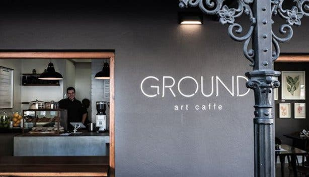 ground_art_caffe