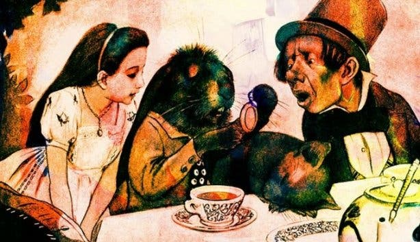 leap_day_mad_hatters_high_tea