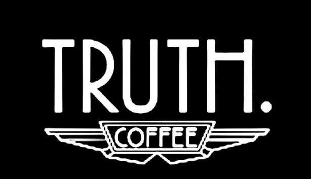 Truth Coffee Roasting