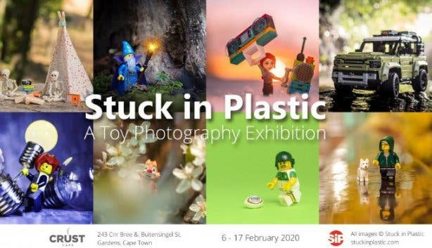 toy_photography_exhibition