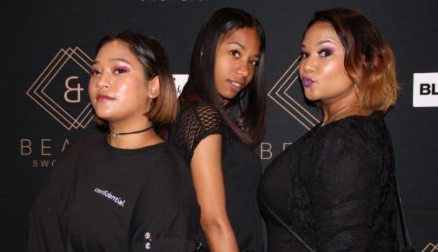 beauty_squad_expo