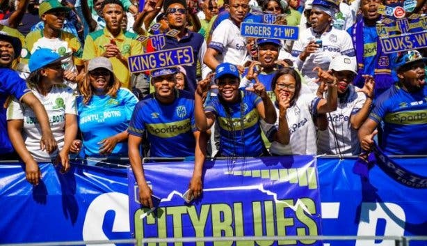 cape_town_city_fc_October_2019