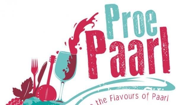 Proe Paarl Wine Festival