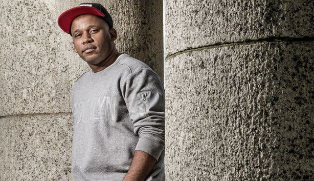 DJ Azuhl