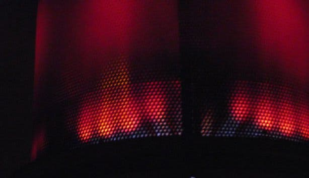 Heater Comparison Cape Town