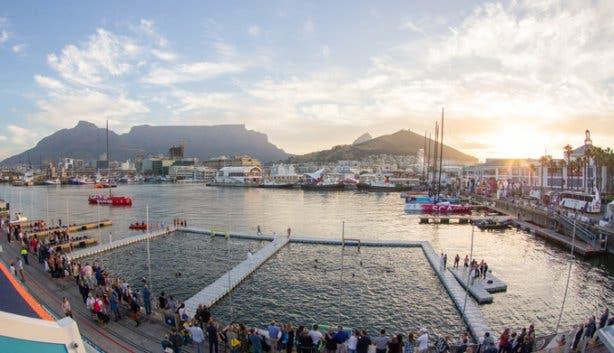 South African Ocean Festival