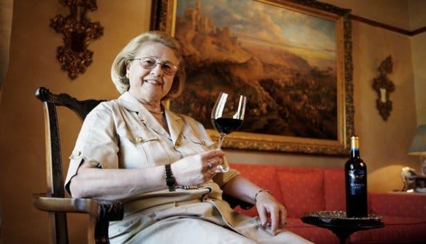 Glenelly Wine Estate 13