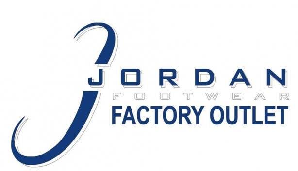Jordans foorwear