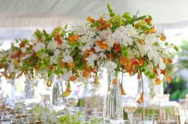 Hochzeiten in Kapstadt