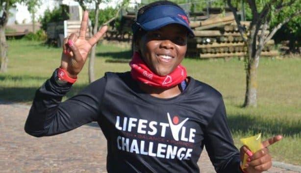 lifestyle_challenge