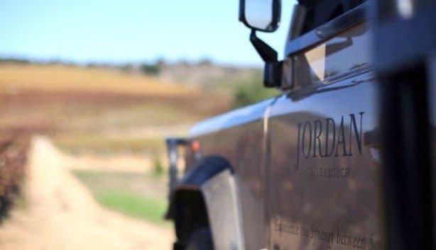 jordan_wines_5
