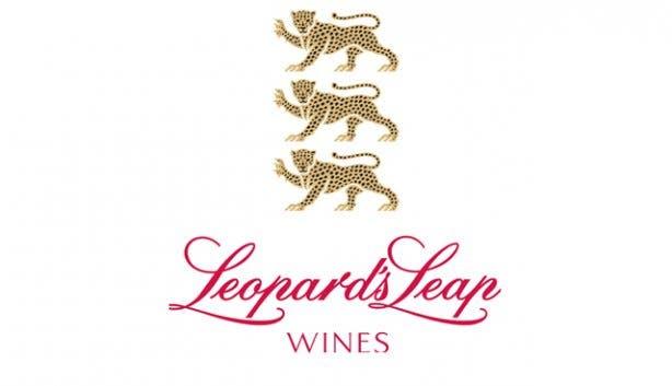 Leopards Leap