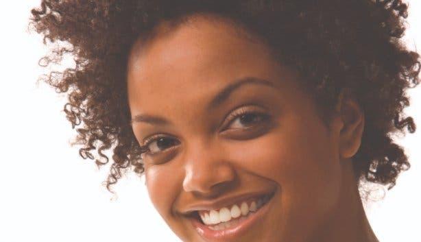 Zoom Whitening_teeth whitening