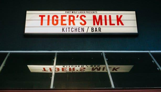 TigersMilk7