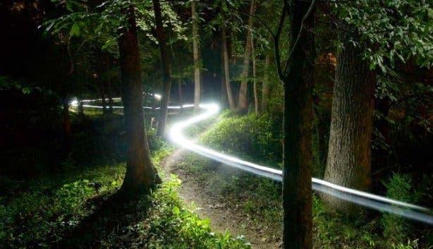 hero_night_trails