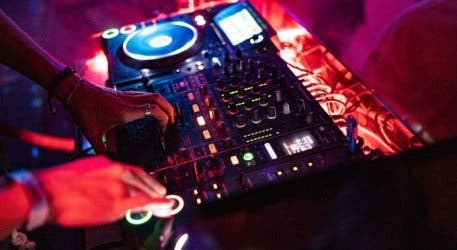 Sound 4 You Is Teaching Kids The Technical And Creative Art Of Deejaying This December