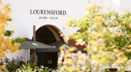 lourensford 3