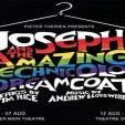 JosephCOAT4