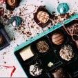 The Chocolate Festival 5