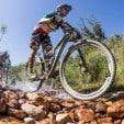 ABSA Cape Epic MTB Challenge Cycle Race