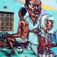 Street Art_Cape Town