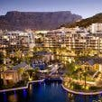 one only hotel cape town