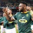 springbok_rugby