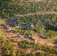 Laluka Farm