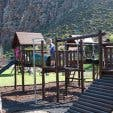 Montagu Springs Children's Playground