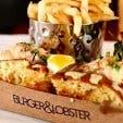 B&L Lobster Roll