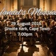 Cape Town Youth Choir Handel's Messiah 4