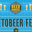 OktoBEERfest Cape Town Beerhouse