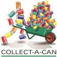 Collect-a-Can Book Drive 2