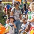 Harfield Village Carnival