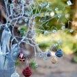 Stellenbosch Slow Christmas Market