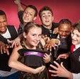 Western Cape Junior Magicians Championship