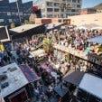Street Food Fest 3