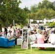 Goeters Decor Hire Weddings & Corporate Events
