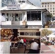restaurants waterfront kaapstad collage