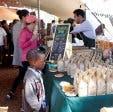 Constantia Gift Fair