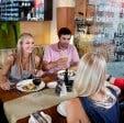 Sinns Restaurant