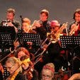 Andrew Lloyd Webber Tribute Show at Lourensford