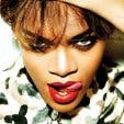 Rihanna Concerts in South Africa